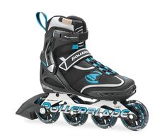 Rollerbladeb 80 Spark W Retail: $349.00 Our Price: $209.40