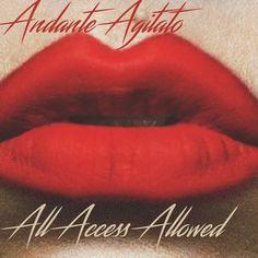 Zdjęcia dla 'Andante agitato'