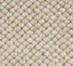 sol pvc tiss bolon bkb sisal plain beige bricoflor bar m ditation pinterest. Black Bedroom Furniture Sets. Home Design Ideas
