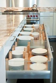63 awesome white kitchen cabinet design ideas