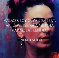 So True, Famous Quotes, Running, Weddings, Love, Happy, Inspiration, Frida Kahlo, Racing