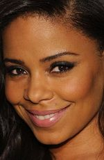 Sanaa Lathan ( #SanaaLathan ) - an American actress and voice actress who has starred in many films, including the box-office hit The Best Man and was nominated for a Tony Award for her performance on Broadway in A Raisin in the Sun - born on Sunday, September 19th, 1971 in New York City, New York, United States