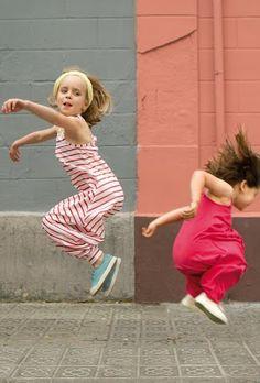 Piu et Nau   HipPeZ - Hippe Kinderkleding Online