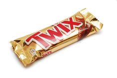 Photo about Twix chocolate bar isolated on white. Image of twix, white, dessert - 18334628 Chocolate Twix, Chocolate Drawing, Ryan Toys, Twix Bar, Random Drawings, Friend Jewelry, Easter 2021, Wallpaper Space, Photo Craft