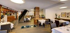 Meran/o - Sigmund - Restaurant - Gourmet Südtirol