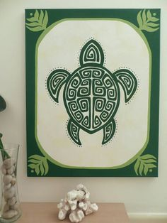 polynesian arts and crafts for kids - Yahoo Image Search Results