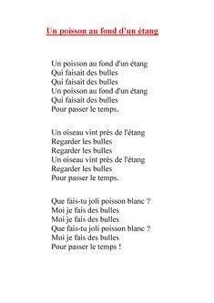 Le Grand Caf Ef Bf Bd Chanson