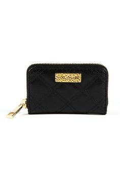 Style.com Accessories Index : fall 2013 : Marc Jacobs