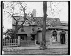 A History of Colonial Virginia: The First Permanent Colony in America