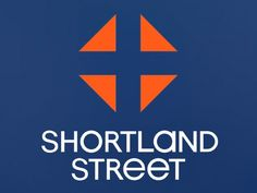 Shortland Street Season 25 Episode 86 - Episode 5987   Summary: Shortland Street is a daily soap opera which originated in New Zealand. It follows the lives of the staff who work at a medical clinic. The series has also been shown on the ITV.....   More i
