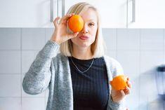 Hoeveel suiker zit er in fruit en is dit gezonder? Diabetes, Tips, Counseling