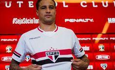 Bruno vê São Paulo em busca do equilíbrio e enaltece modelo ofensivo de Ceni