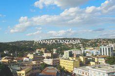 Travel-Mwanza-Tanzania.jpg (1038×692)