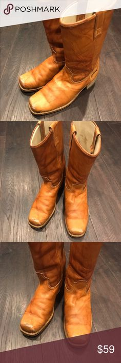 a1b195a2bca 35 Best Dingo Boots images in 2014 | Dingo boots, Boots, Western Boots