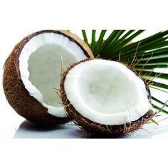 L'huile de noix coco, un des meilleurs soins capillaires