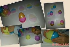 1461810449899 Eggs, Parenting, Egg, Childcare, Egg As Food, Natural Parenting