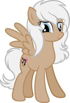 Pegasus, My Little Pony Characters, Disney Characters, Equestrian Girls, My Lil Pony, Aftershave, Baby Dragon, Thalia, Animal Design