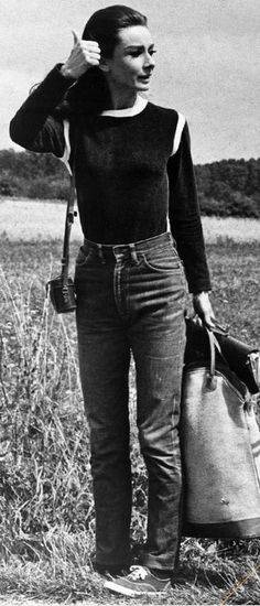 audrey-1967