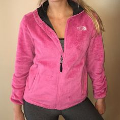 034d499c2 47 Best Fleece images in 2019 | North faces, The north face, North ...