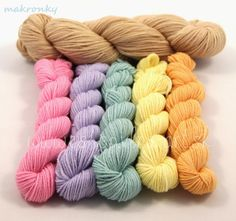 Your place to buy and sell all things handmade Fingering Yarn, Finger Weights, Sock Yarn, Hand Dyed Yarn, Needles Sizes, Yarns, Merino Wool, My Etsy Shop, Throw Pillows