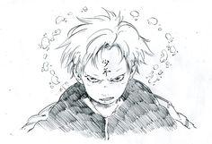 47876023_p29_master1200.jpg (800×546)Unique Character design kanji forehead