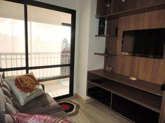 Apartamento da Leitora | Tipo Studio