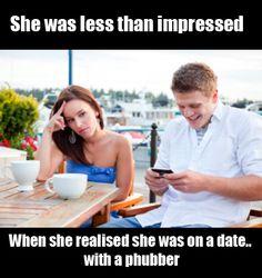 dating pagkakakilala sa iran