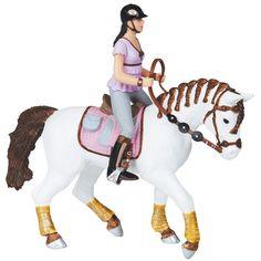 http://www.jouet-direct.com/p-3465000515256_19698_3-papo-cheval-tresse.jpg