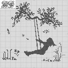 Etamin Tablo Şemaları 88