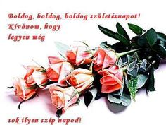 Egészségedre!,  Isten éltessen!, Boldog születésnapot!, Sok boldogságot!,Vers születésnapra,...ünnepeljünk!, Ajándék, Születésnapra,  Érted...,Fehér rózsa!, - bozsanyinemanyi Blogja - Gyurkovics Tibor,  Bella István..versei,   Képre írva....,  Ágai Ágnes versei,  BÚÉK!,  Devecseri Gábor versei,  Faludy György,  Farkas Éva versei,  Film.,  Gondolatok.......,  Gősi Vali-versei,  Grigo Zoltán versei,  Idézetek II,  Játék!,  Jókai Mór,  Kamarás Klára versei,  Kétkeréken!,  Mikszáth  Kálmán… Name Day, Floral Wreath, Wreaths, Birthday, Birthdays, Saint Name Day, Bouquet, Flower Band, Birth Day