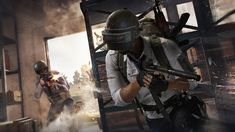 Ultra HD PlayerUnknown's Battlegrounds Wallpapers,PUBG wallpapers,HD wall… – Best of Wallpapers for Andriod and ios Wallpaper 4k Ultra Hd, Action Wallpaper, 4k Ultra Hd Wallpapers, Ps Wallpaper, Iphone Wallpaper 4k, 4k Wallpaper Download, 4k Wallpaper For Mobile, Gaming Wallpapers, Widescreen Wallpaper