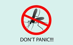 How to Get Rid of Mosquitoes -- via wikiHow.com