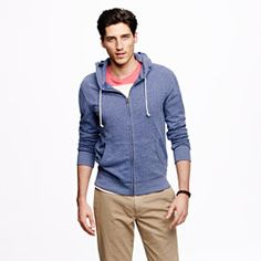 Men's Clothing - Men's Underwear, Dress Shirts, Shorts, Ties, Jeans, Boxer Briefs, & More - J.Crew
