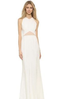 Other Jason Wu: buy this dress for a fraction of the salon price on PreOwnedWeddingDresses.com