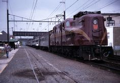 South Amboy Station 1981 - South Amboy (NJT station) - Wikipedia, the free encyclopedia