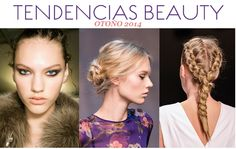 tendencias beauty de otoño