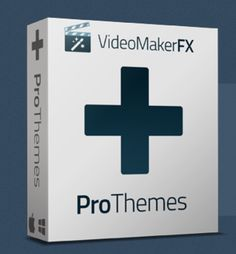 Video Maker FX Pro Themes Review – Ultimate Professional Themes Add On Membership For Video Maker FX To Get Even More Amazing Scenes and Special Character Themes for Video Maker FX