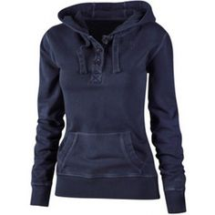 Active Hooded Solid Color Buttoned Pocket Pullover Hoodie For Women - Top Fashion Pics Cute Hoodie, Basic Hoodie, Cute Sweatshirts, Comfy Hoodies, Sweater Jacket, Swagg, Style Me, Sweet Style, What To Wear
