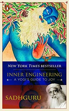 Download free inner engineering a yogis guide to joy by sadhguru inner engineering a yogis guide to joy by sadhguru book review buy online fandeluxe Gallery