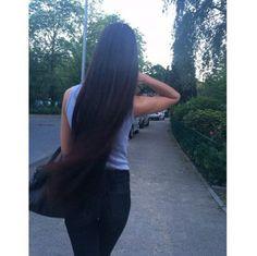 long hair color ideas brown highlights balayage long hair color ideas brown highlights balayage