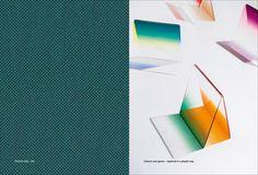 """Création Baumann presents """"FOCUS"""""""