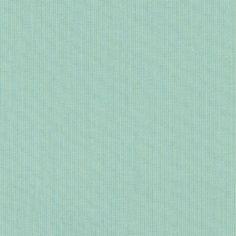Spectrum Mist 48020-0000 Sunbrella fabric