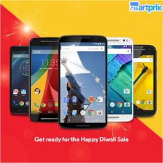 Full List Of #Motorola ‪Happy Diwali‬ Sales Discount Offers Read More: http://blog.smartprix.com/full-list-of-discount-deals-in-motorola-happy-diwali-sales/