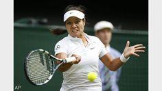 http://www.googlesportsclub.com/tennis/li-simply-by-meusburger-at-wimbledon/  http://www.googlesportsclub.com/tennis/li-simply-by-meusburger-at-wimbledon/  http://www.googlesportsclub.com/tennis/li-simply-by-meusburger-at-wimbledon/  http://www.googlesportsclub.com/tennis/li-simply-by-meusburger-at-wimbledon/