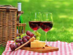 Gite in lombardia - 10 luoghi per un picnic e altre idee