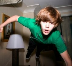 Photo of Hes soo cute! for fans of Justin Bieber.