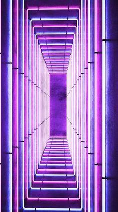 Light Purple Wallpaper, Purple Wallpaper Iphone, App Wallpaper, City Wallpaper, Unique Wallpaper, Aesthetic Pastel Wallpaper, Aesthetic Backgrounds, Aesthetic Wallpapers, Neon Backgrounds