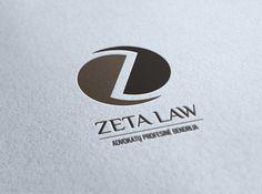 Zeta Law by Martynas Kairys, via Behance