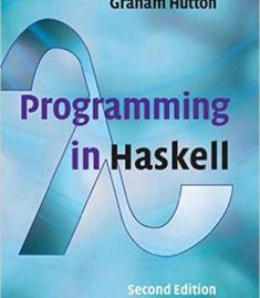 Python Programmieren Lernen Pdf Printer