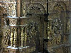 chateau d'ecouen - musee de la renaissance - Le blog de acbx41